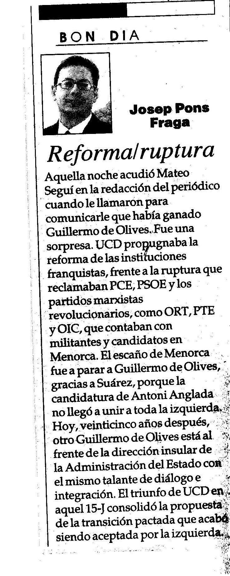 2002-06-16 Reforma-Ruptura